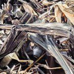 China rechaza otras 4.000 toneladas de residuos procedentes del extranjero
