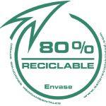 Una nueva metodología permite medir el grado de reciclabilidad de los envases