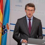 Aprobados el proyecto de Ley de residuos y la Estrategia de economía circular de Galicia