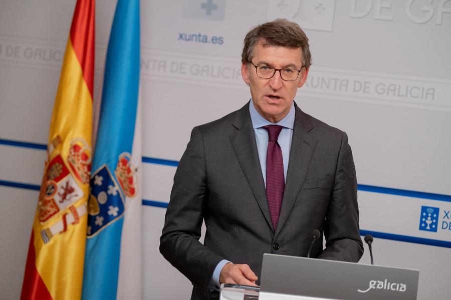 Galicia aprueba su proyecto de ley de residuos y su estrategia de economía circular