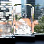 El premio Región Empresarial Europea 2021 recompensará el emprendimiento verde y sostenible