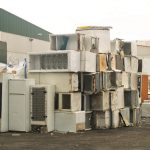 ERP participa en dos proyectos europeos para mejorar la gestión de los residuos electrónicos