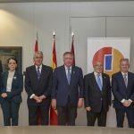 La Feria de la Recuperación y el Reciclado SRR 2020 renueva su colaboración con FER y AEDRA