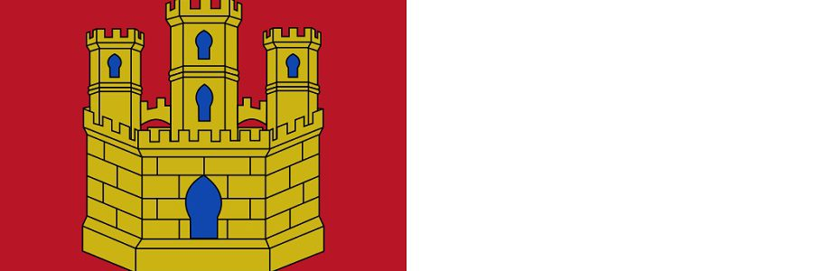 Castilla-La Mancha, pionera en regular la economía circular en España