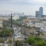 Barcelona acogerá en enero la iniciativa global 'Circular Cities Week'