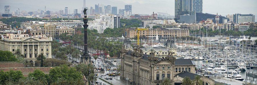 Barcelona acogerá en enero la iniciativa global 'Circular Cities Week'