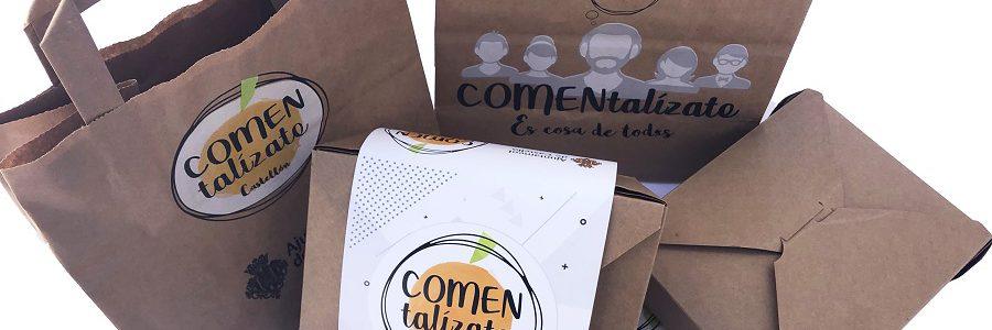 Nueva iniciativa en Castellón contra el desperdicio alimentario