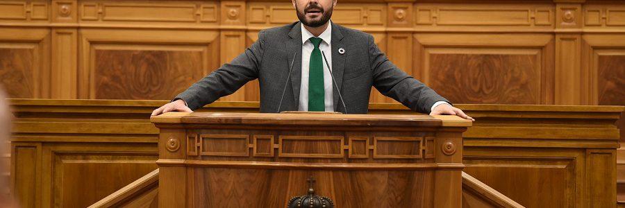 Aprobada la Ley de Economía Circular de Castilla La-Mancha