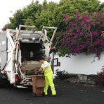 El Consorcio de Servicios de La Palma asumirá la recogida de residuos domésticos en toda la isla