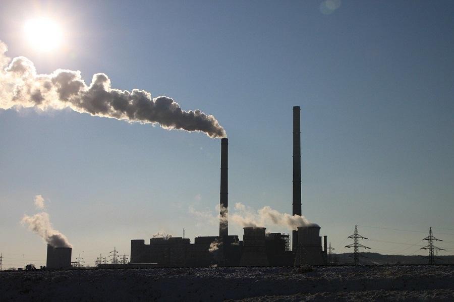 Nuevo proyecto para la captura y valorización de CO2