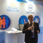 Ideas y recomendaciones para que los ayuntamientos apliquen la economía circular en sus municipios