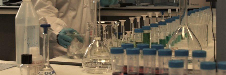 La Agencia de Residuos de Cataluña aumenta en un millón de euros las ayudas a proyectos de investigación en economía circular