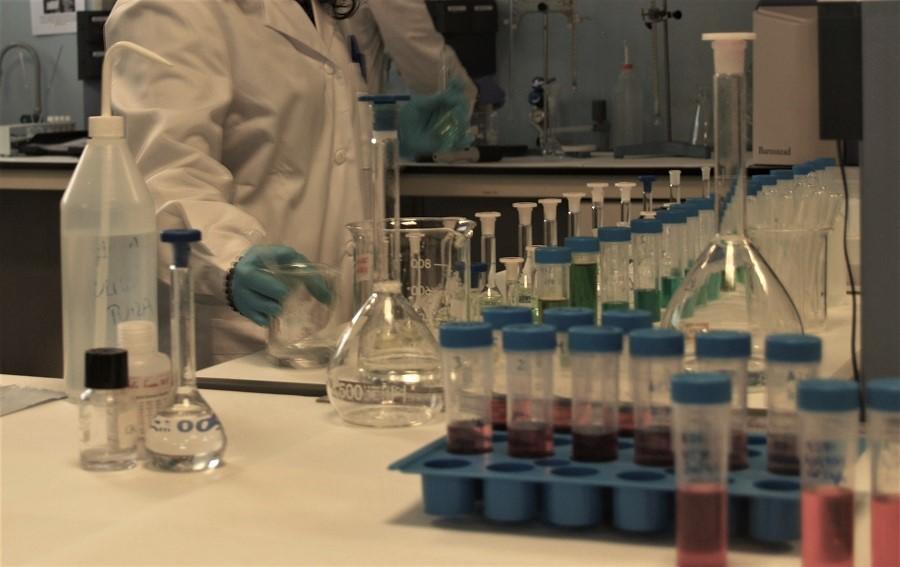 La aRC aumenta las ayudas a la investigación industrial en economía circular