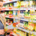 Tres de cada cuatro consumidores valoran los sellos ecológicos al hacer sus compras