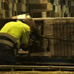 La gestión de residuos es el sector ambiental que más empleo genera en España, con 115.000 puestos de trabajo