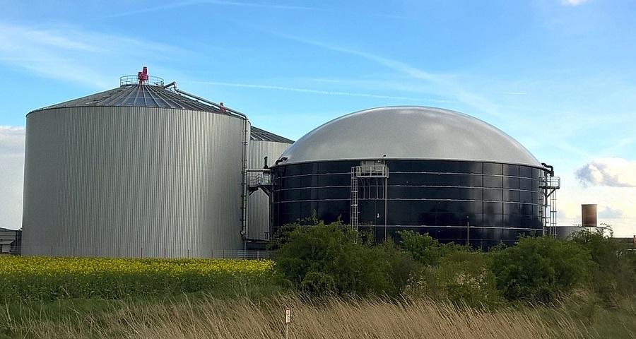 La UE anuncia la creación de un fondo para financiar la bioeconomía circular