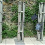 Diez millones para fomentar la compra pública innovadora en la recogida de residuos en Cataluña