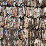Aspapel prevé un aumento del 4% en el reciclaje de papel y cartón durante las Navidades
