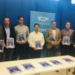 Una guía para ayudar a reciclar el 70% de los residuos de construcción de Castilla y León