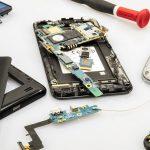 Alargar dos años la vida útil de los teléfonos móviles evita hasta un 43% de las emisiones asociadas
