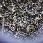 El atractivo económico de las monofracciones para las plantas de reciclaje
