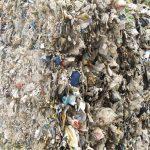 Francia exigirá por ley el reciclaje de todos los residuos plásticos