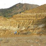 Investigadores de la UPCT crean 'tecnosuelos' para recuperar suelos mineros inmovilizando metales pesados y reduciendo su toxicidad