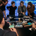'Barcelona Circular City': Rediseñando la ciudad en clave circular