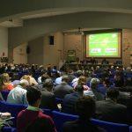 La clasificación y el traslado de residuos, a debate en una jornada de ASEGRE
