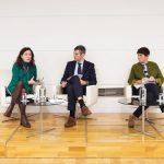 Aclima analiza los principales retos del sector ambiental