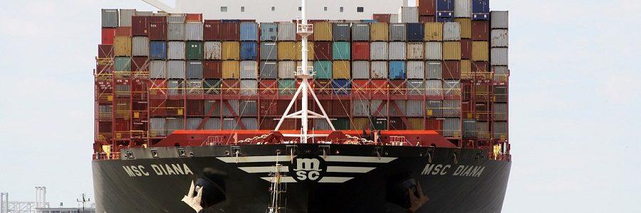 El IEEP presenta un estudio sobre Economía y Comercio Circular de la UE y su impacto a nivel internacional