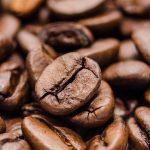 Ford usará residuos de café para fabricar componentes de vehículos