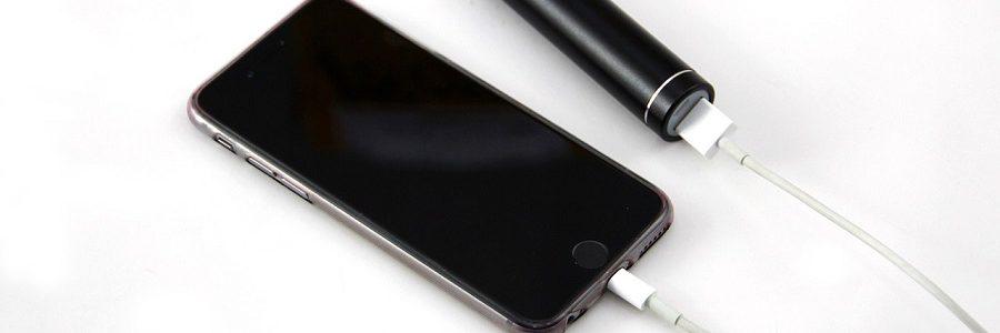 El Parlamento Europeo quiere una norma vinculante sobre el cargador común para dispositivos móviles antes del verano