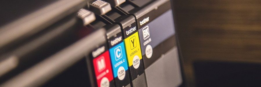 Recyclia recupera en un año 300.000 kilos de cartuchos de impresión