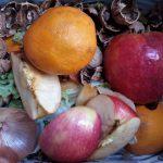 El plan catalán contra el desperdicio alimentario ha permitido aprovechar 14,5 millones de kilos de comida en un año