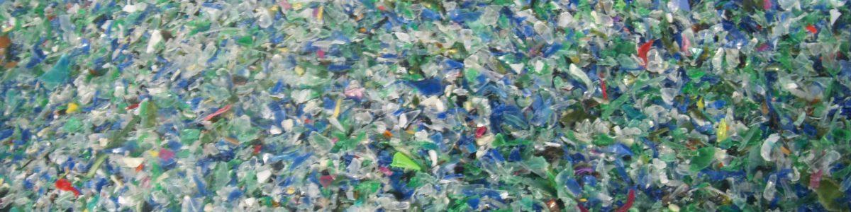 Nestlé invertirá 1.800 millones de euros para impulsar el uso de plásticos reciclados en sus envases