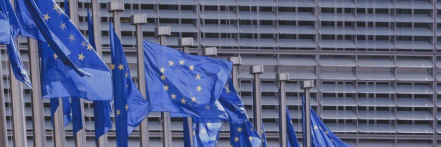 """Periodo de respuesta para la hoja de ruta de la UE """"Nuevo Plan de acción de Economía Circular"""""""
