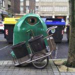 Chiclana acogerá las jornadas técnicas de ANEPMA sobre gestión de residuos y limpieza viaria