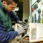 Francia creará un fondo solidario para la reutilización