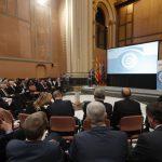 Aragón presenta su estrategia de economía circular