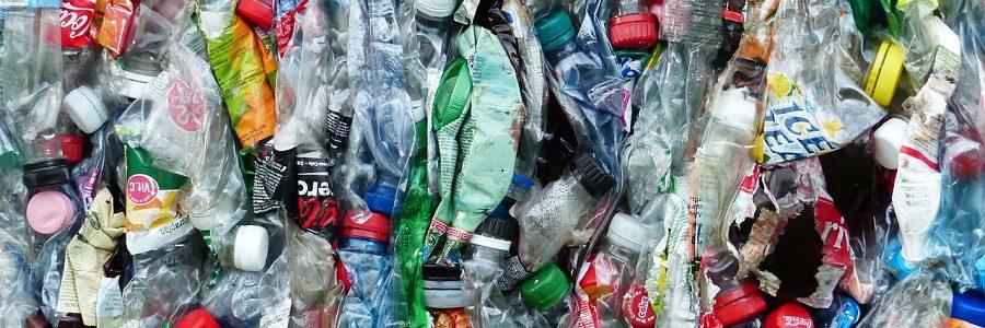 Gales se marca el objetivo de reciclar el 100% de los residuos en 2050