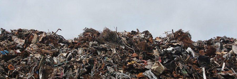 Abierto el plazo para la presentación de declaraciones y memorias anuales de gestión de residuos no peligrosos en Andalucía
