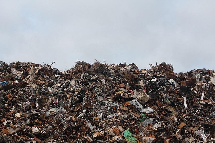 La presentación de declaraciones y memorias de residuos no peligrosos en Andalucía se podrá realizar online