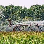 Nuevas reglas para promover la reutilización de aguas residuales en la agricultura