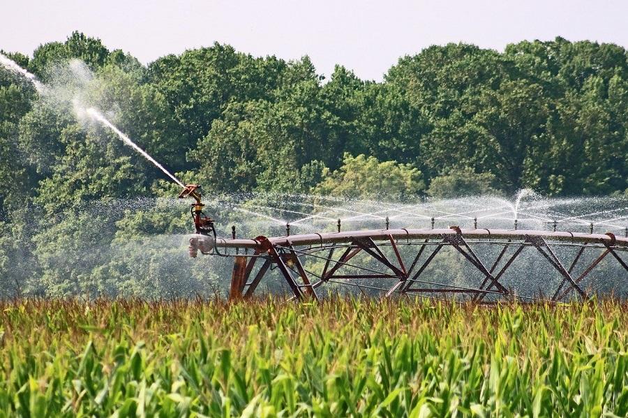 La Eurocámara quiere promover la reutilización de aguas residuales en agricultura