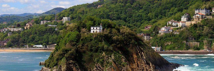 El Gobierno Vasco subvencionará 142 proyectos ambientales con 3,2 millones de euros