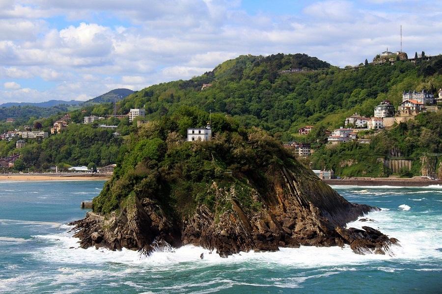 Nuevas ayudas a proyectos ambientales locales en Euskadi
