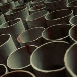 Rechazo de la Eurocámara a la presencia de plomo en el PVC reciclado