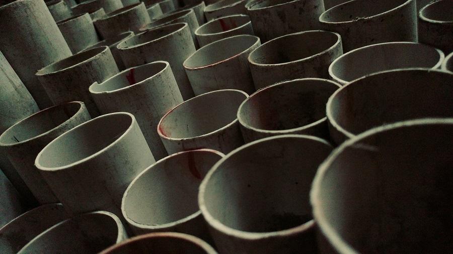 Rechazo del Parlamento Europeo a la presencia de plomo en el PVC reciclado