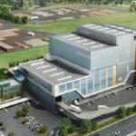 Acciona construirá una nueva planta de valorización energética de residuos en Australia